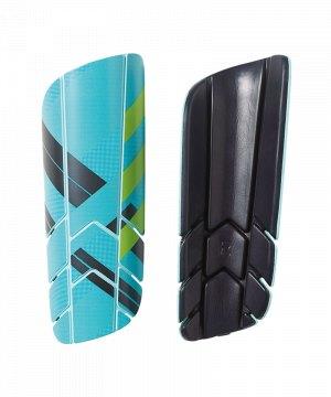 adidas-ghost-pro-schienbeinschoner-blau-gelb-equipment-shinpads-ausruestung-zubehoer-mannschaftsausstattung-br5344.jpg