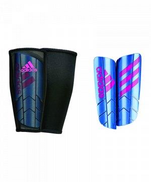 adidas-ghost-pro-schienbeinschoner-blau-pink-schienbeinschoner-equipment-fussball-schienbeinschuetzer-az9854.jpg