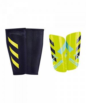 adidas-ghost-pro-schienbeinschoner-gelb-blau-equipment-shinpads-ausruestung-zubehoer-mannschaftsausstattung-br5347.jpg