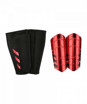 adidas-ghost-pro-schienbeinschoner-rot-equipment-shinpads-ausruestung-zubehoer-mannschaftsausstattung-cf2431.jpg