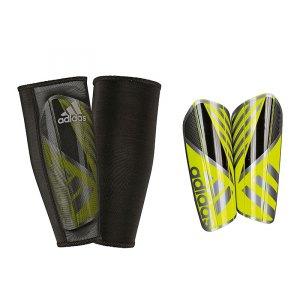 adidas-ghost-pro-schienbeinschoner-schienbeinschuetzer-schuetzer-equipment-gelb-schwarz-ap7051.jpg
