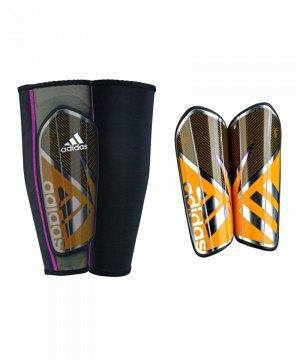 adidas-ghost-pro-schienbeinschoner-schienbeinschuetzer-schuetzer-equipment-gold-schwarz-ah7775.jpg