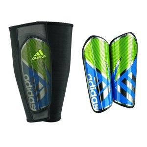 adidas-ghost-pro-schienbeinschoner-schienbeinschuetzer-schuetzer-equipment-gruen-blau-ah7777.jpg