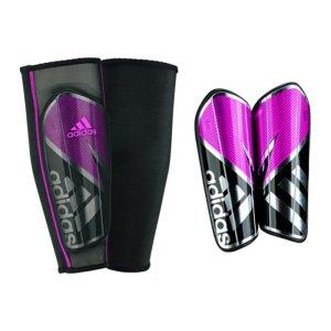 adidas-ghost-pro-schienbeinschoner-schienbeinschuetzer-schuetzer-equipment-pink-schwarz-ah7778.jpg