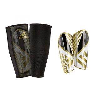 adidas-ghost-pro-schienbeinschoner-schienbeinschuetzer-schuetzer-equipment-weiss-schwarz-ap7052.jpg