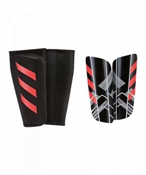 adidas-ghost-pro-schienbeinschoner-schwarz-equipment-shinpads-ausruestung-zubehoer-mannschaftsausstattung-br5352.jpg