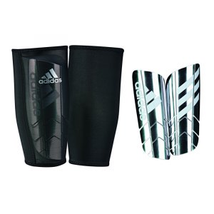 adidas-ghost-pro-schienbeinschoner-silber-weiss-schienbeinschoner-equipment-fussball-schienbeinschuetzer-az9856.jpg