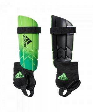 adidas-ghost-reflex-schienbeinschoner-gruen-schwarz-equipment-schienbeinschuetzer-fussball-ausruestung-az3716.jpg