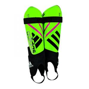 adidas-ghost-replique-schienbeinschoner-schutz-equipment-zubehoer-tibia-plate-gruen-ah7772.jpg