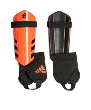 adidas-ghost-youth-schienbeinschoner-kids-rot-schutz-protektoren-beine-knoechel-fuss-daempfung-hardcover-schild-cf2416.jpg