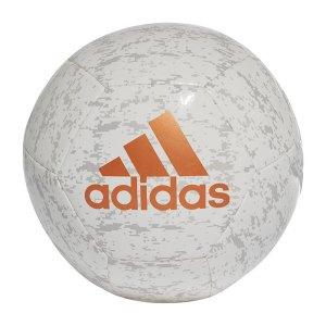 adidas-glider-ii-trainingsball-blau-equipment-fussball-baelle-ball-vereinsausstattung-bq1389.jpg