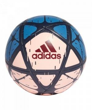 adidas-glider-trainingsball-blau-rosa-cw4172-equipment-fussbaelle-spielgeraet-ausstattung-match-training.jpg