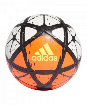 adidas-glider-trainingsball-weiss-rot-equipment-sportball-fussball-trainingsball-training-match-cw4169.jpg