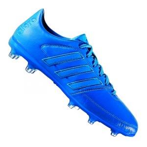 adidas-gloro-16-1-fg-nocken-rasen-fussball-schuh-soccer-firm-ground-klassiker-leder-kaenguru-blau-bb3784.jpg