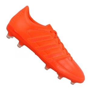 adidas-gloro-16-1-fg-nocken-rasen-fussball-schuh-soccer-firm-ground-klassiker-leder-kaenguru-rot-s42169.jpg