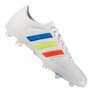 adidas-gloro-16-1-fg-nocken-rasen-fussball-schuh-soccer-firm-ground-klassiker-leder-kaenguru-weiss-blau-gelb-s42167.jpg