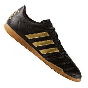 adidas-gloro-16-2-in-halle-indoor-ic-fussball-fussball-schuh-schwarz-gold-aq4147.jpg