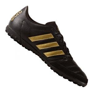 adidas-gloro-16-2-tf-turf-kunstrasen-asche-multinocken-fussball-schuh-schwarz-gold-ba8390.jpg