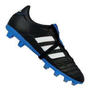 adidas-gloro-fg-nockenschuh-fussballschuh-rasenplatz-klassiker-schwarz-blau-b36019.jpg