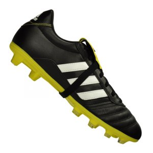 adidas-gloro-fg-nockenschuh-fussballschuh-rasenplatz-klassiker-schwarz-gelb-b36020.jpg