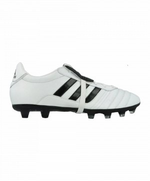adidas-gloro-fg-nockenschuh-fussballschuh-rasenplatz-klassiker-weiss-schwarz-b36022.jpg