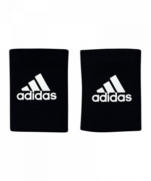 adidas-guard-stays-schienbeinschonerhalter-equipment-zubehoer-training-spiel-schwarz-e41367.jpg