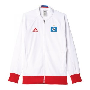 adidas-hamburger-sv-anthem-jacket-jacke-weiss-hymnenjacke-fanjacke-fullzip-fanshp-erste-bundesliga-men-herren-ap1451.jpg