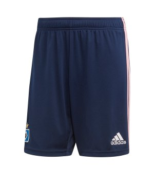 adidas-hamburger-sv-short-away-2019-2020-blau-replicas-shorts-national-dx5918.jpg