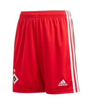 adidas-hamburger-sv-short-home-2019-2020-rot-weiss-replicas-shorts-national-dx5914.jpg