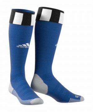 adidas-hamburger-sv-stutzen-home-2018-2019-blau-cw6374-replicas-stutzen-national-fanshop-profimannschaft-ausstattung.jpg