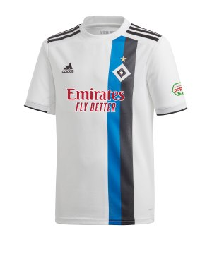 adidas-hamburger-sv-trikot-home-2019-2020-weiss-sponsor-replicas-trikots-national-cm3258.jpg