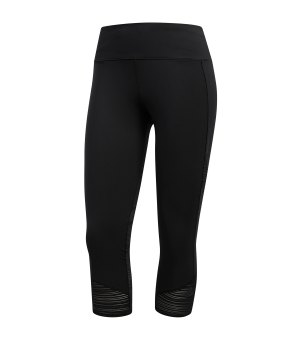 adidas-how-we-do-3-4-tight-running-damen-schwarz-running-textil-hosen-lang-cg1079.jpg