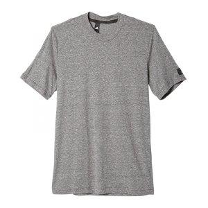 adidas-id-baby-terry-basic-tee-t-shirt-grau-kurzarm-top-freizeit-lifestyle-streetwear-bekleidung-men-herren-ay1683.jpg