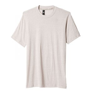 adidas-id-baby-terry-basic-tee-t-shirt-hellgrau-kurzarm-top-freizeit-lifestyle-streetwear-bekleidung-men-herren-ay1684.jpg