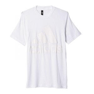 adidas-id-basic-logo-tee-t-shirt-weiss-kurzarm-shortsleeve-top-shirt-training-bekleidung-men-herren-b48046.jpg