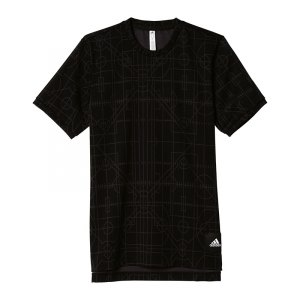 adidas-id-graphic-tee-dna-t-shirt-schwarz-kurzarm-shortsleeve-top-shirt-freizeit-lifestyle-streetwear-men-herren-s94748.jpg