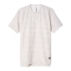 adidas-id-graphic-tee-dna-t-shirt-weiss-kurzarm-shortsleeve-top-shirt-freizeit-lifestyle-streetwear-men-herren-s94747.jpg