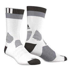 adidas-id-socks-comfort-socken-struempfe-fuesse-training-weiss-grau-ai8813.jpg
