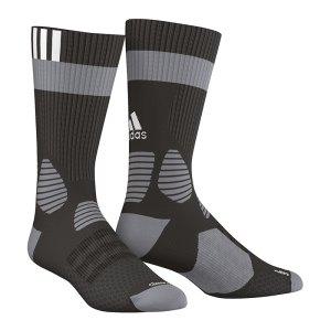 adidas-id-socks-light-sportsocken-struempfe-fuesse-training-schwarz-grau-ao3336.jpg