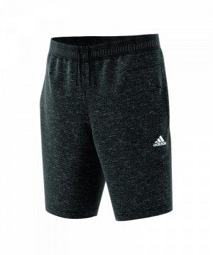 adidas-id-stadium-short-hose-kurz-dunkelgrau-short-hose-freizeit-mannschaftssport-ballsportart-cf2514.jpg