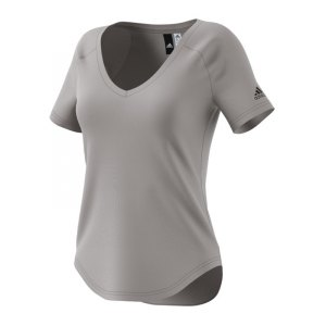 adidas-image-tee-t-shirt-damen-grau-t-shirt-damen-women-frauen-br2127.jpg