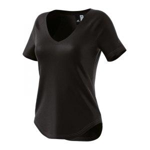 adidas-image-tee-t-shirt-damen-schwarz-t-shirt-damen-women-frauen-br2127.jpg