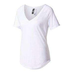 adidas-image-tee-t-shirt-damen-weiss-t-shirt-damen-women-frauen-br2127.jpg
