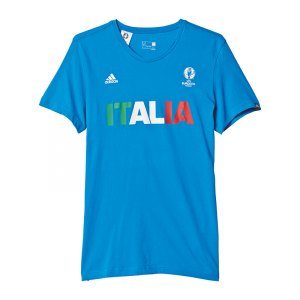 adidas-italien-tee-t-shirt-blau-herren-sport-lifestyle-t-shirt-ao3905.jpg