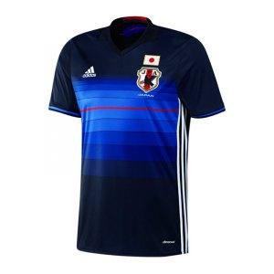 adidas-japan-trikot-home-heimtrikot-kurzarmtrikot-replica-fanartikel-men-maenner-herren-blau-weiss-aa0308.jpg