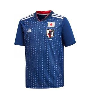 adidas-japan-trikot-home-kids-wm-2018-blau-fanshop-nationalmannschaft-weltmeisterschaft-jersey-kurzarm-shortsleeve-br3644.jpg