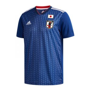 adidas-japan-trikot-home-wm-2018-blau-fanshop-nationalmannschaft-weltmeisterschaft-jersey-kurzarm-shortsleeve-cv5638.jpg