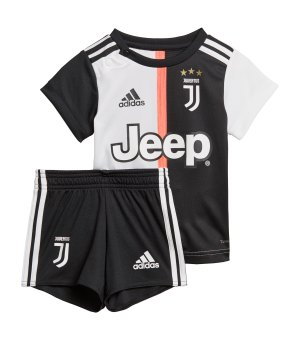 adidas-juventus-turin-babykit-home-2019-2020-replicas-trikots-international-dw5465.jpg