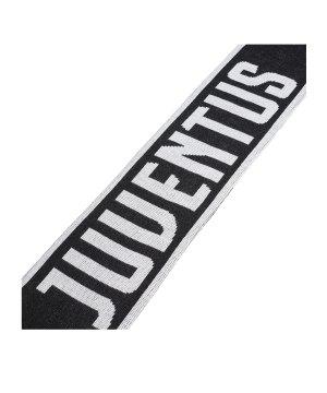 adidas-juventus-turin-fanschal-schwarz-weiss-replicas-zubehoer-international-dy7518.jpg