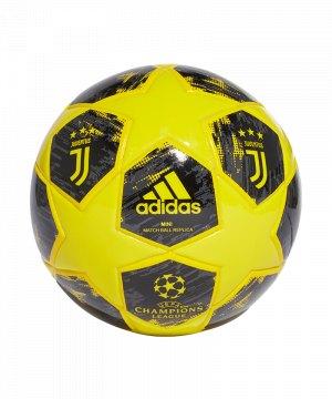 adidas-juventus-turin-finale-18-miniball-gelb-fussball-trainingszunehoer-fanshop-serie-a-italien-cw4148.jpg